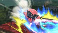 Lucina-Kirby 2 SSB4 (Wii U).jpg