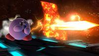 Samus Zero-Kirby 2 SSB4 (Wii U).jpg