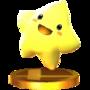 Trofeo de Starfy SSB4 (3DS).png