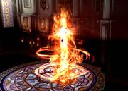 Entei usando giro fuego SSB4 Wii U.png