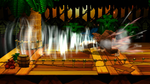 Inmensa tempestad SSB4 (Wii U).png