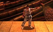 Burla lateral Ryu SSB4 (3DS).JPG