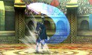 Danza del sable Lucina (7) SSB4 (3DS).jpg