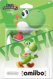 Embalaje del amiibo de Yoshi (América).jpg