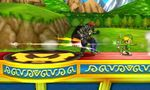 Arco perforador SSB4 (3DS).JPG