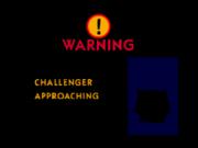 Pantalla de desbloqueo Jigglypuff SSB.png