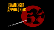 Pantalla de desbloqueo Mr. Game & Watch SSBB.png