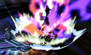 Master Core - Salto (2) - SSB4 (3DS).JPG