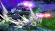 Créditos Modo Leyendas de la lucha R.O.B. SSB4 (Wii U).png