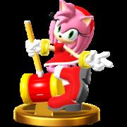 Trofeo de Amy SSB4 (Wii U).png
