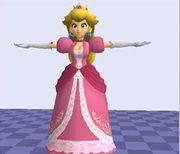 Pose T Peach SSB4 (Wii U).jpg