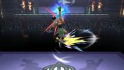Movimiento especial hacia arriba de Little Mac SSB4 (Wii U).png