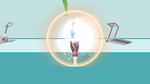 Respiración explosiva (1) SSB4 (Wii U).png