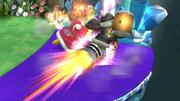 Martillo a reacción SSB4 (Wii U).png