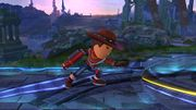 Agarre Tirador Mii SSB4 Wii U.jpg
