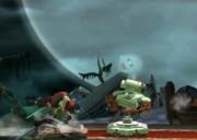 Un Boo en la Mansión de Luigi SSBB.png