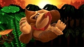Indefensión Donkey Kong SSBU.jpg
