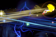 Super Sonic (Seccion Tecnicas) SSBU.png