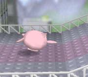 Ataque normal de Jigglypuff (2) SSB.png