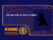 Pantalla de desbloqueo Dr. Mario SSBM.png