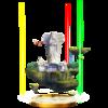 Trofeo de Altárea SSB4 (Wii U).png