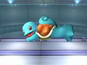Ataque normal Squirtle SSBB (2).jpg