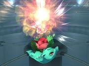 Ataque aéreo superior Ivysaur SSBB.jpg