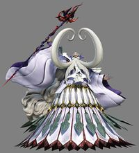 Art de Ramuh en Dissidia Final Fantasy (2015).jpg
