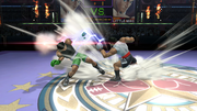 Contraataque (1) Little Mac SSB4 (Wii U).png