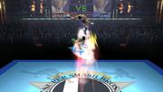 Gancho contundente (3) SSB4 (Wii U).png