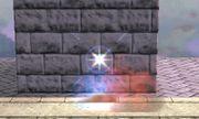 Abismo SSB4 (3DS).JPG