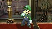 Burla hacia arriba Luigi SSBB (3).png