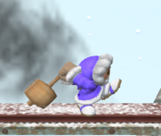 Ataque Smash lateral de Ice Climbers (1) SSBM.png