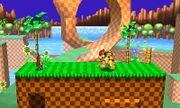 Zona Green Hill versión omega SSB4 (3DS).jpg
