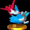 Trofeo de Latias y Latios SSB4 (3DS).png