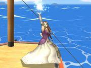 Burla superior Zelda SSBB.jpg