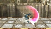 Danza del sable (Marth) (1) SSB4 (Wii U).png