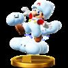 Trofeo de Mario nube SSB4 (Wii U).png