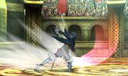 Danza del sable Lucina (5) SSB4 (3DS).jpg