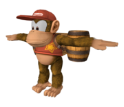 Pose T Diddy Kong SSBB.png
