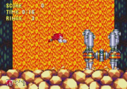 Knuckles en Sonic 3.png