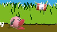 Dúo Duck Hunt-Kirby 2 SSBU.jpg