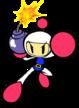 Espíritu de Bomberman SSBU.png