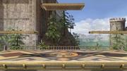 Monasterio de Garreg Mach (Versión Campo de batalla) SSBU.jpg