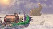Mor Ardain en Mar de nubes de Alrest SSBU.jpg