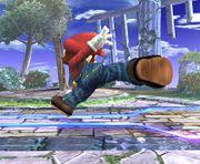 Ataque fuerte lateral Mario SSBB.jpg