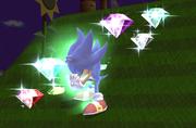 Super Sonic (1) SSBB.png