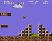 Clásico Super Mario Bros.jpg