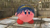 Marth-Kirby 1 SSB4 (Wii U).jpg