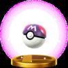 Trofeo de Master Ball SSB4 (Wii U).png